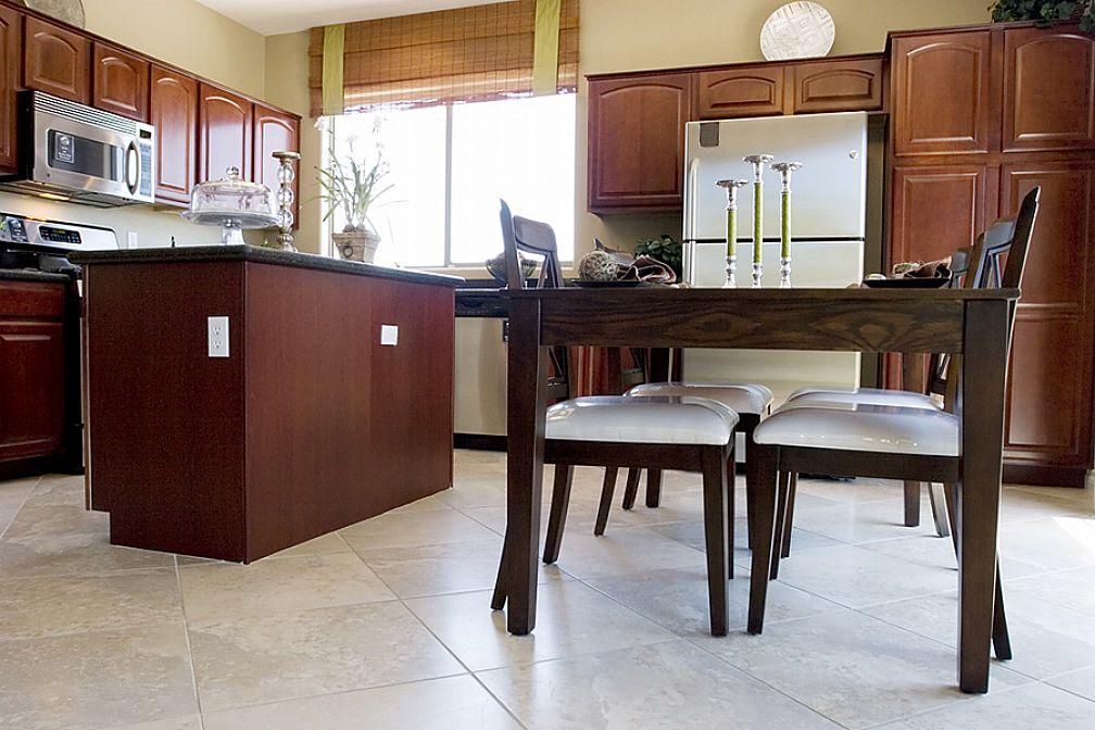 Modern Kitchen Tile Flooring fine modern kitchen floor tiles best flooring ideas with white